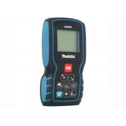 Telemetru laser Makita LD080P