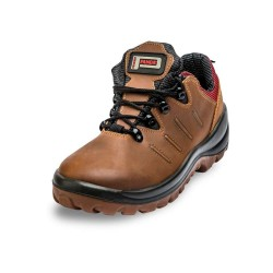 Pantofi de protectie MIURA S3