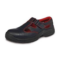 Sandale de protectie SC-01-001 S1