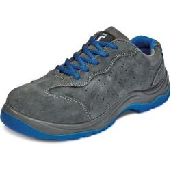 Pantofi de protectie MONTROSE S1P