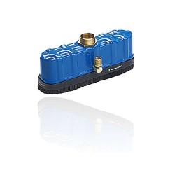 accesoriu-de-extragere-a-noroiului-320-mm-kranzle-k418030