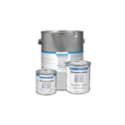 Zinc acoperire 750 ml WEICON
