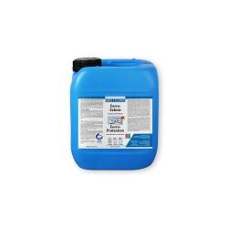 Protectie anticoroziva 28 L WEICON