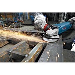 Polizor unghiular Bosch GWS 18-125 L