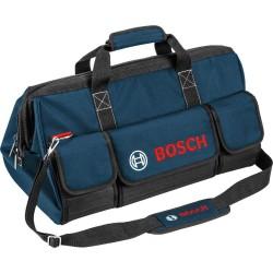 Geanta profesionala mare Bosch