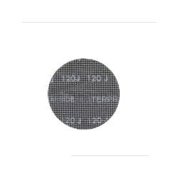 Set discuri din plasa pentru slefuire 125 mm, gr. 240,EXTREME Dewalt DTM3117