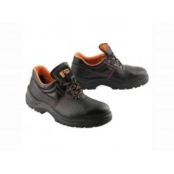 Pantofi de protectie BETA S1 SRC