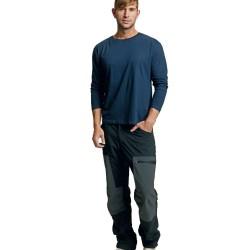 Pantaloni NULATO