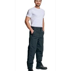 Pantaloni de protectie RODD