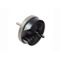 Coroana de taiere Bosch 26-64 mm
