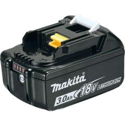 Acumulator Makita 18 V 3.0 Ah BL1830B