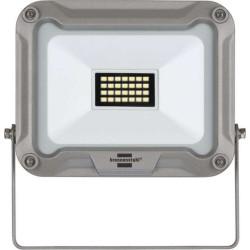 Proiector cu LED Brennenstuhl JARO 2000, 1870lm 20W