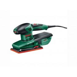 Slefuitor cu vibratii Bosch PSS 250 AE