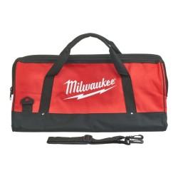 Geanta pentru transport profesionala Contractor Milwaukee