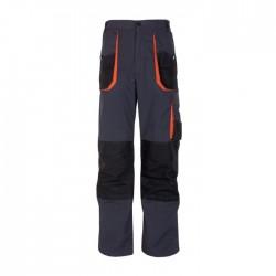 Pantaloni de protectie RICHARD
