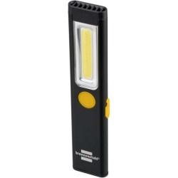 Lanterna reincarcabila cu LED, PL 200 A 200lm Brennenstuhl