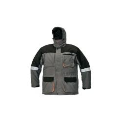 Jacheta de iarna EMERTON