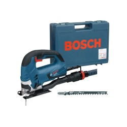 Fierastrau pendular Bosch GST 90 BE