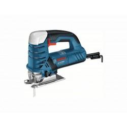 Fierastrau pendular Bosch GST 25 Metal
