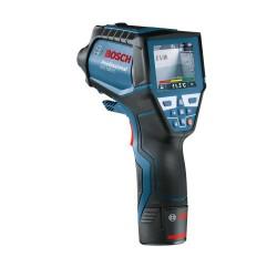 Termodetector Bosch GIS 1000 C - L-BOXX