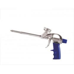 Pistol profesional spuma PRO PLUS