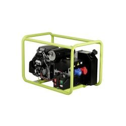 Generator de curent trifazat Pramac MES15000