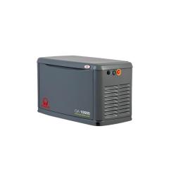Generator de curent monofazat Pramac GA10000