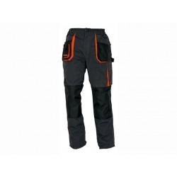 Pantaloni standard EMERTON