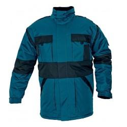 Jacheta de iarna MAX
