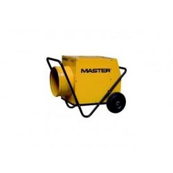 Incalzitor electric Master B18EPR