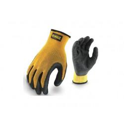 Manusi de protectie DeWalt Textured Rubber Grip DPG70