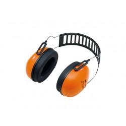 Antifoane de protectie auditiva Stihl Concept 24