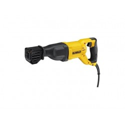 Fierastrau alternativ Dewalt DWE305PK