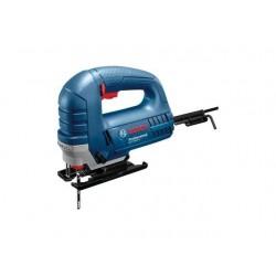 Fierastrau pendular Bosch GST 8000 E