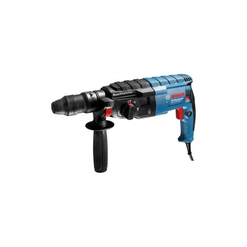 Ciocan rotopercutor SDS-Plus Bosch GBH 2-24 DFR