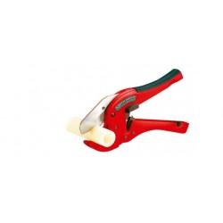Dispozitiv de taiat Rothenberger pentru plastic  ROCUT TC 42