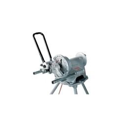 Dispozitiv de roluit caneluri pentru 300 Compact/1233 Ridgid