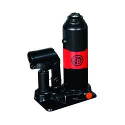 Cric hidraulic cu butelie Chicago Pneumatic 3 tone CP81030