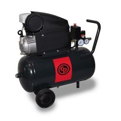 Compresor cu piston Chicago Pneumatic CPRA 24 MS20 MS