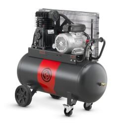 Compresor cu piston Chicago Pneumatic CPRC 390 NS19S MT