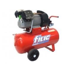 Compresor cu piston Fiac VX 100/360