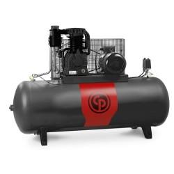 Compresor cu piston Chicago Pneumatic CPRD 8270 NS39 FT