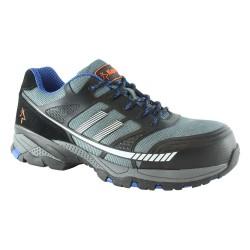 Pantofi de protectie Kapriol PHANTOM S1P SRC