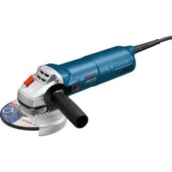 Polizor unghiular Bosch GWS 9-125