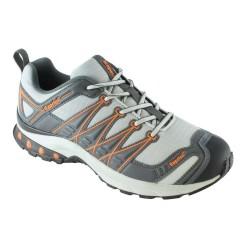 Pantofi de protectie Kapriol RUNNING