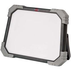 Lampa mobila cu LED Brennenstuhl DINORA 5000, 1171580