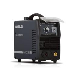 Invertor de taiat cu plasma IWELD CUT 50 CNC PILOT