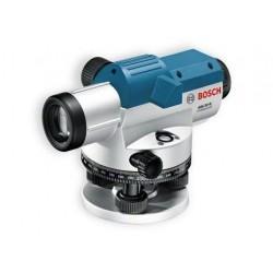 Nivela optica Bosch GOL 32 G Professional