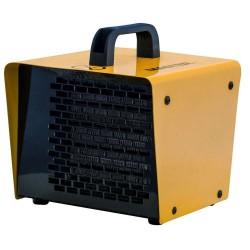 Incalzitor electric MASTER tip B2PTC