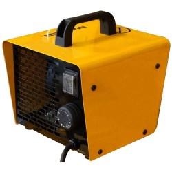 Incalzitor electric MASTER tip B3PTC